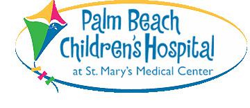 Palm Beach Childrens Hospital