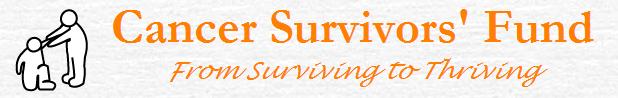 cancer_survivors_fund