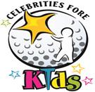 Celebrities Fore Kids
