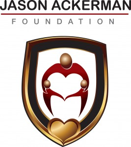 jason_ackerman_foundation