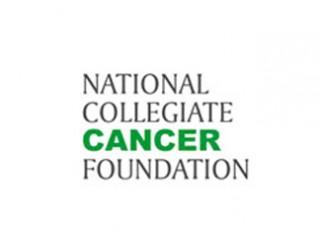 national_collegiate_cancer_foundation