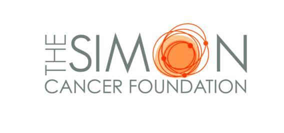 simon_cancer_foundation