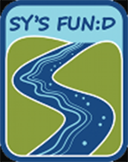 sys_fund