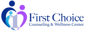 First Choice Counseling & Wellness Center