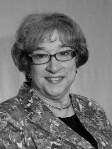 Sister Carolyn Puccio photo