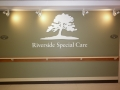 Riverside Special Care