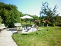 Riverside Special Care Garden