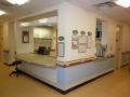 Care Centre
