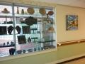 Fairhaven Foundatio Link Gallery