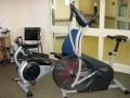physio_equipment
