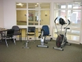 physiotherapy-room