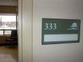 resident-room-nameplate