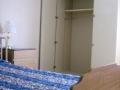 wardrobe-in-residents-room