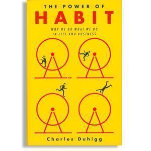 Looking Closer at Habits – Part 4