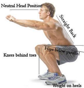 how-to-do-squats-chris-salvatore