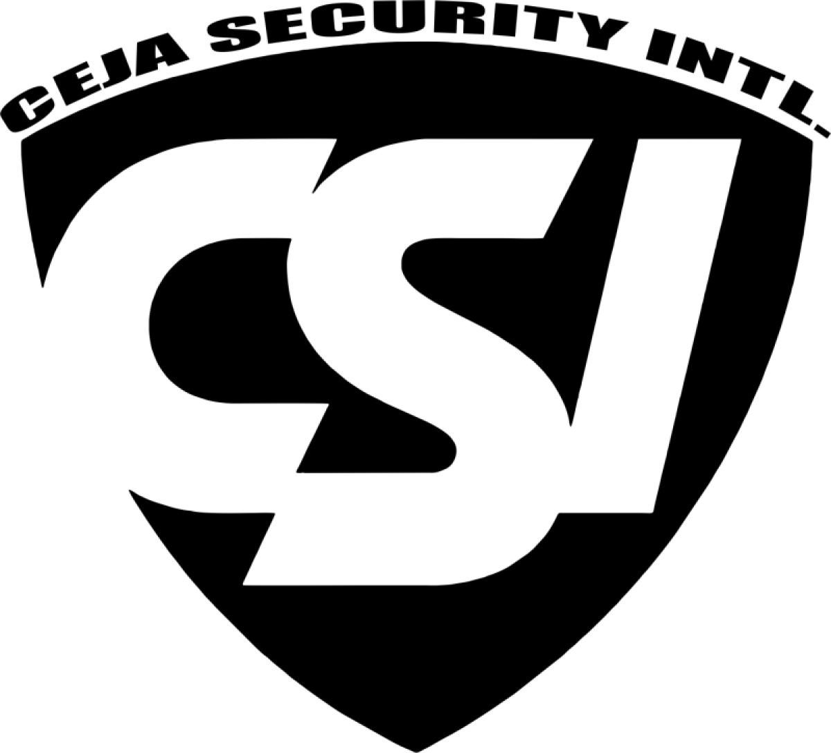 Ceja Security