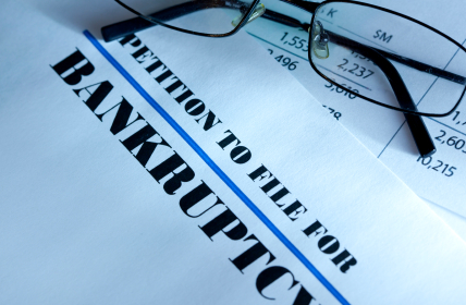 Bankruptcy Exemptions Expanded by Case Law