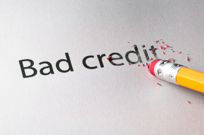 Life After Bankruptcy- Rebuilding your Credit
