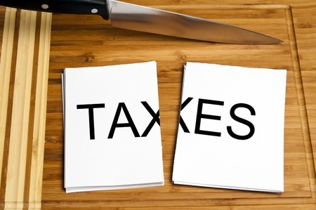 IRS Adopts Taxpayer Bill of Rights