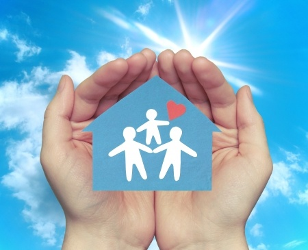 Child and Dependent Care Expense