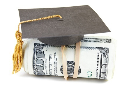 Business Deduction for Work Related Education
