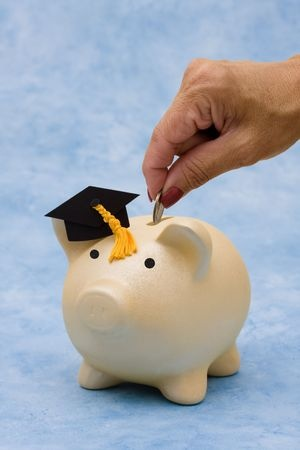 Tax Tips for Scholarships and Fellowships