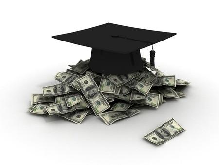 Student Loans, Bankruptcy & Undue Hardship