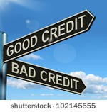 How Can I Improve my Credit Score After Bankruptcy?
