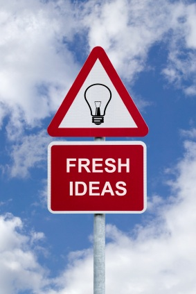 New Business Venture? Consider these Tips
