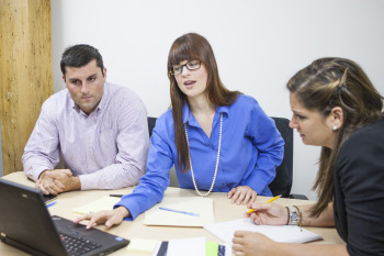 Arizona Employer Requirements
