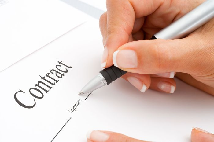 12 Legal Documents Needed in a Business Purchase – Part 2