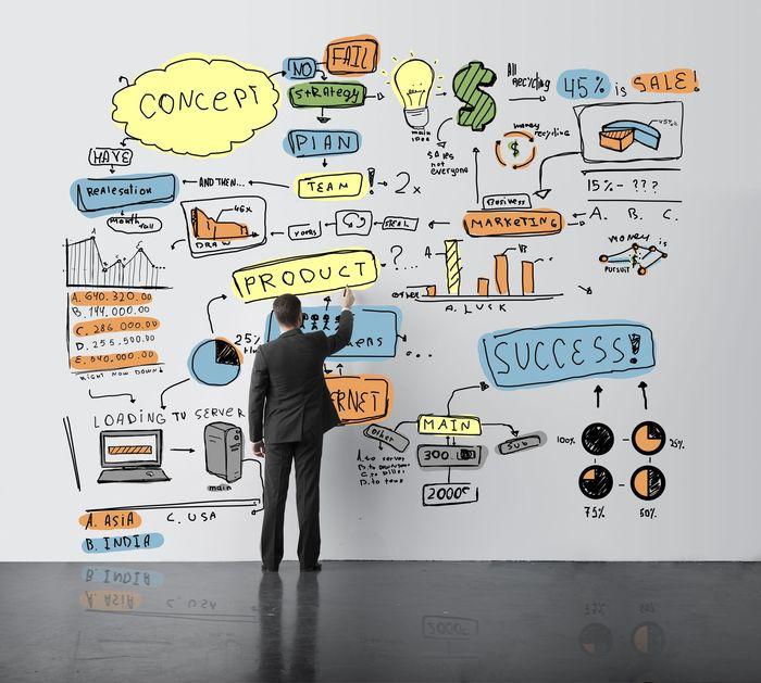 5 Guidelines for Entrepreneurs to Follow