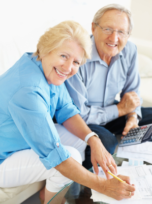 Revocable Trusts Provide NO Asset Protection by Design