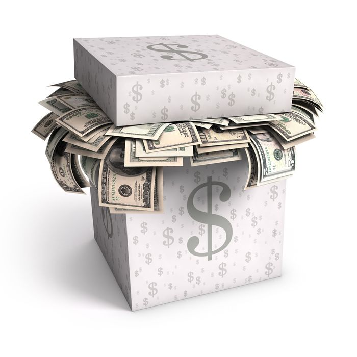 Online Lending Providing Answers for Small Businesses