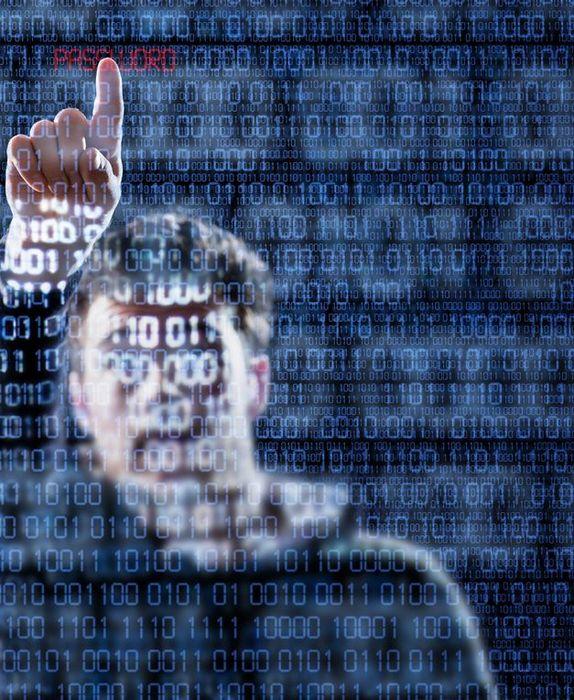 How To Avoid Tax Identity Theft