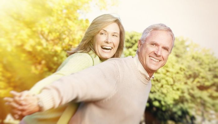 Tax Tips For Retirement