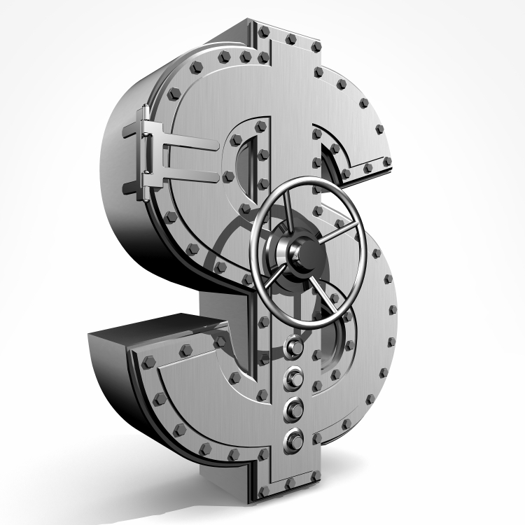 Asset Protection – Only for the Rich?