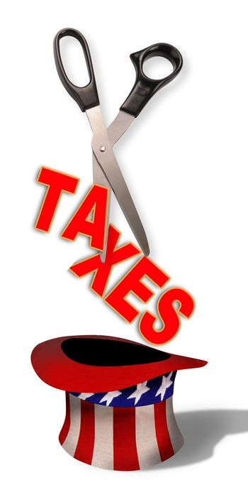 Top Ten Tax Cheats In US History