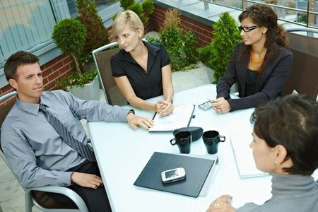 Do I need a Lawyer to Form a Business?