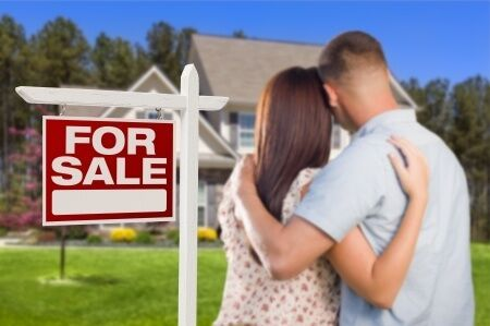 Common Misunderstandings About Tax Benefits Of Selling Your Home