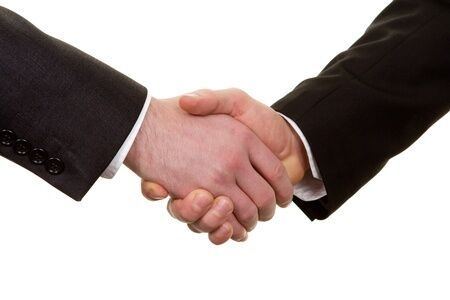Tips for Hiring a Loyal Employee