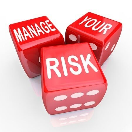 Avoiding Criminal Liability as a Business Owner