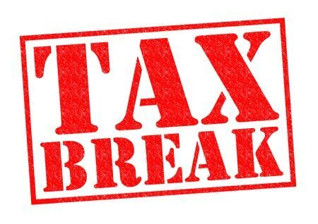 Are Tax Free Weekends Really A Good Idea?