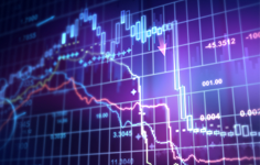 Can I Be Taxed For Trading Stocks And Other Securities?