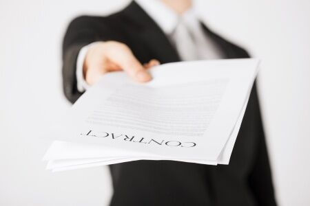 Contract Provisions that can Prevent Litigation