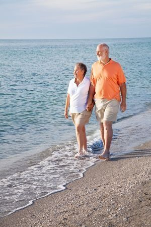 Three Steps To Retiring With Lower Tax Liability