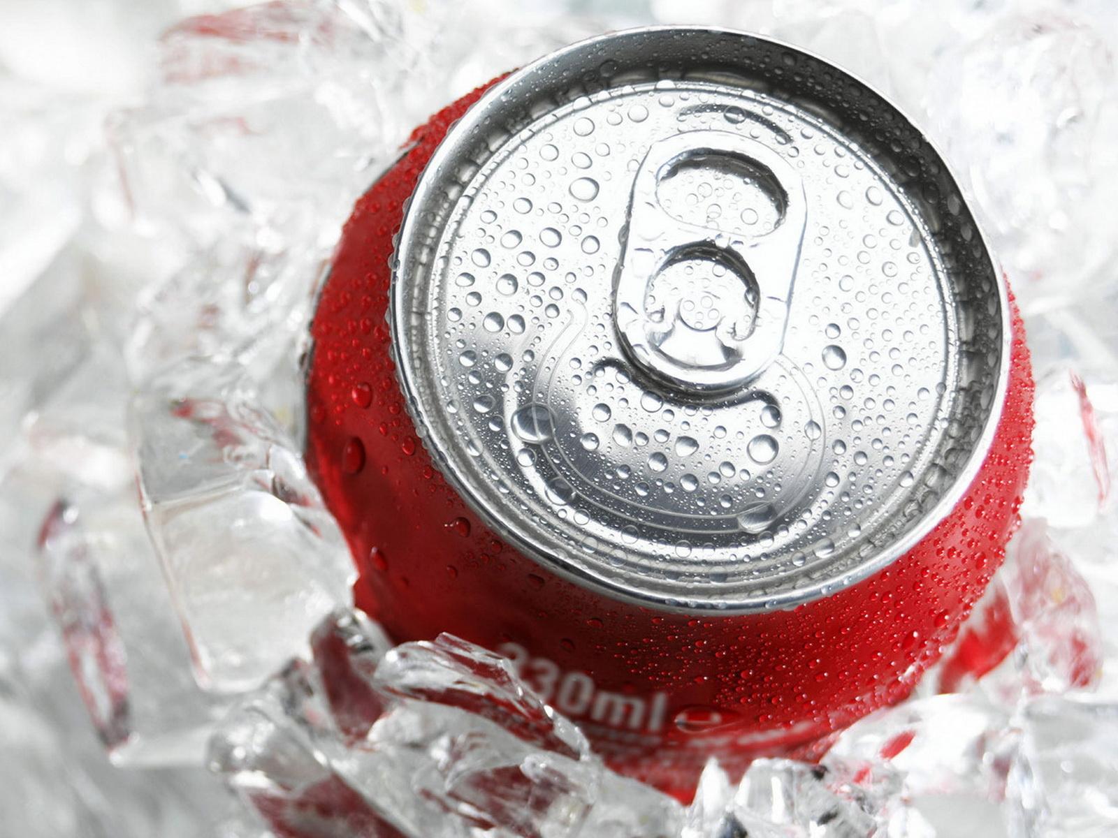 Coca Cola's $3.3 BILLION Tax Bill