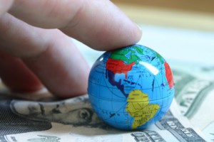 Tips for Year-End Tax Planning in an Uncertain World