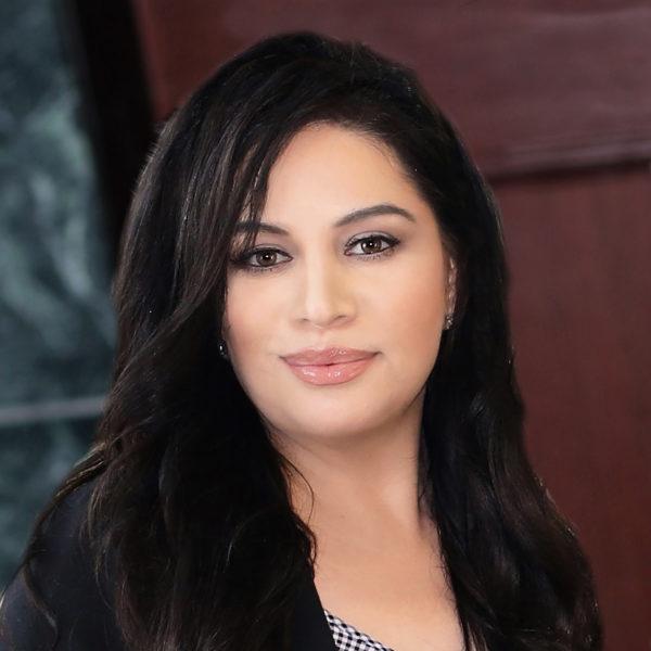 Alyssa Acevez