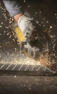 Bromley Fabricators - Metal Fabrication and Welding Services